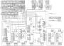 schematics:sms_schematic_-_ic_board_pb_pal_va1_-_171-5534_-_1_of_2.png