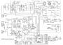 schematics:vectrex---power-board.png