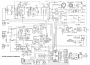 schematics:vectrex---power-board.png