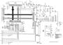 schematics:2600-motherboard-schematic.png