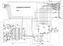 schematics:game_gear_tv_tuner_schematic_pal_-_pcb-1.png