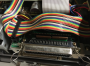 undefined:scsi_connector.png
