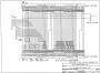 schematics:pc_bd_mega-cd_connect_bd-schematic-1_of_1.png