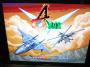 x68000:fdx68_ajax_play.png