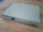 x68000:roland_cm_64_1.png