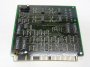 x68000:sh-6be-2_4m-1_1.png