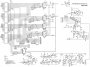 schematics:5200-4-port-_early_-schematic-c.png