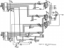 schematics:5200-2-port-schematic-1.png