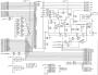 schematics:turbografx-16-schematic-3-hu6260_circuit.png