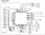 schematics:game_gear_va1_schematic_-_main_circuit_board_-_1.png