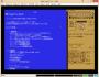 x68000:xm6g_nereid_ethernet.png