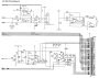 schematics:game_gear_va1_schematic_-_main_circuit_board_-_2.png