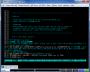 x68000:internet_3.png