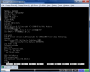 x68000:internet_1.png