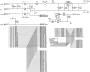 schematics:turbografx-16-schematic-4-power_input.png