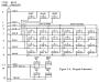 schematics:5200-cx53-trakball-keypad-schematic.png