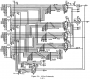 schematics:5200-4-port-schematic-1.png