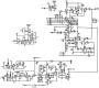 schematics:5200-4-port-schematic-2.png