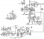 schematics:5200-4-port-schematic-2.png