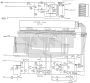 schematics:game_gear_va0_schematic_-_main_pcb_2.png