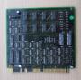 x68000:sh-6be-2_4m-1_2.png